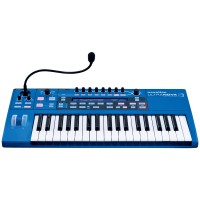 Photo NOVATION ULTRANOVA