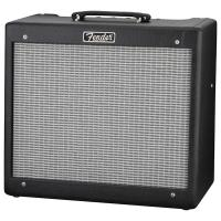 Photo FENDER BLUES JUNIOR III
