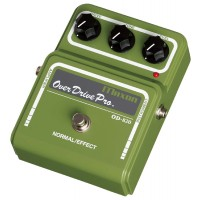 Photo MAXON OD-820 OVERDRIVE PRO