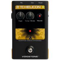 Photo TC-HELICON VOICETONE SINGLE T1 - ADAPTIVE TONE & DYNAMICS