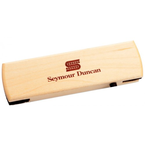 SEYMOUR DUNCAN WOODY - SA-3SC ERABLE