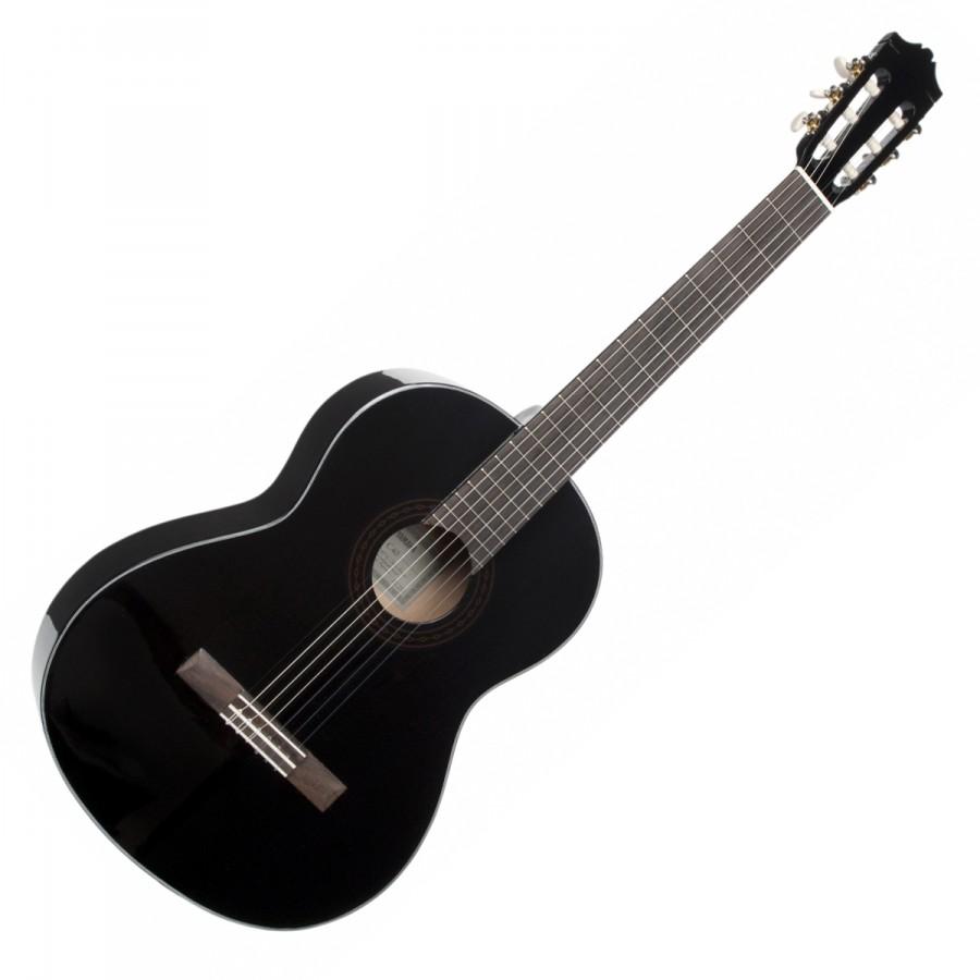 guitare classique vente
