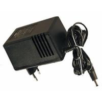 Photo KORG KA199 ALIMENTATION 4,5 VOLT