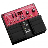 Photo BOSS RC-30 - LOOP STATION