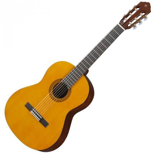 achat guitares classiques 1. Black Bedroom Furniture Sets. Home Design Ideas