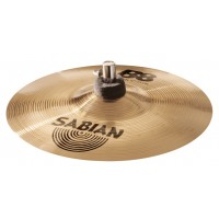 Photo SABIAN B8 SPLASH 10""