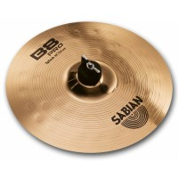 Photo SABIAN B8PRO SPLASH 10""