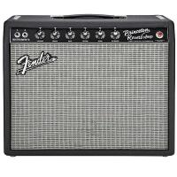 Photo FENDER '65 PRINCETON REVERB