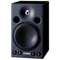 Photo YAMAHA MSP3 - ENCEINTE DE MONITORING AMPLIFIEE 20W