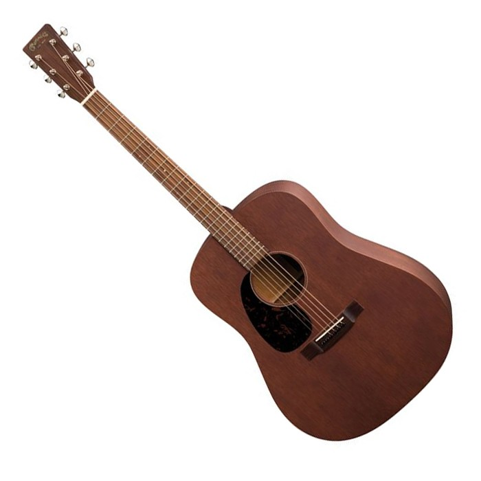guitare classique martin