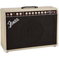 Photo FENDER SUPER-SONIC 22 BLOND