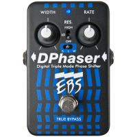Photo EBS DPHASER
