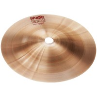 Photo PAISTE 2002 CUP CHIME 6.5""