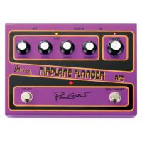 Photo IBANEZ AF2 - AIRPLANE FLANGER - SIGNATURE PAUL GILBERT