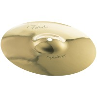 Photo PAISTE SIGNATURE REFLECTOR SPLASH 10""