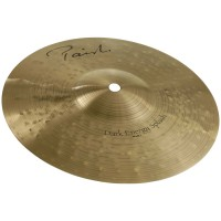 Photo PAISTE SIGNATURE DARK ENERGY SPLASH MARK I 10""