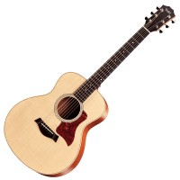 Achat Folk Guitare ComparatifPrixAcheter Folk Acoustique Achat Guitare wnN80mv
