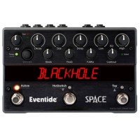 Photo EVENTIDE SPACE