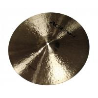 "Photo AGEAN LEGEND 16"" CRASH THIN"