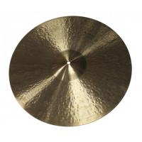 "Photo AGEAN SPECIAL JAZZ 19"" CRASH"