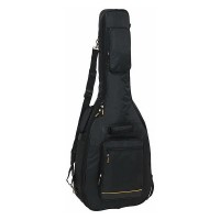 Photo ROCKBAG HOUSSE DELUXE GUITARE FOLK