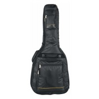 Photo ROCKBAG HOUSSE PREMIUM GUITARE FOLK JUMBO