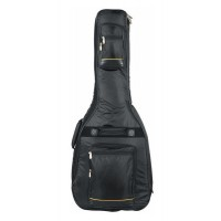 Photo ROCKBAG HOUSSE PREMIUM GUITARE JAZZ