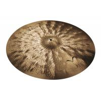 Photo SABIAN ARTISAN CRASH 18""