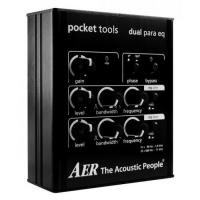 Photo AER DUAL PARA EQ