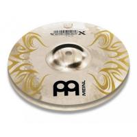 Photo MEINL GENERATION X FX HAT 8""