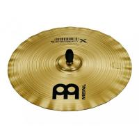 Photo MEINL GENERATION X DRUMBAL 10""