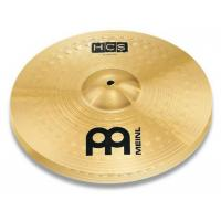Photo MEINL HCS CHARLESTON 14""