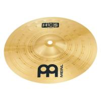 Photo MEINL HCS SPLASH 10""