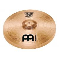 "Photo MEINL CLASSICS CHARLESTON 14"", MEDIUM"