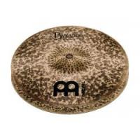 Photo MEINL BYZANCE DARK HI-HATS 13""