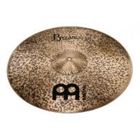 Photo MEINL BYZANCE DARK RIDE 20""