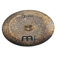 Photo MEINL BYZANCE DARK CHINA 18""