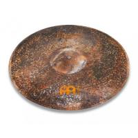 Photo MEINL BYZANCE EXTRA DRY MEDIUM RIDE 20""