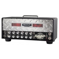 Photo MESA BOOGIE MINI RECTIFIER TETE 10/25 WATTS