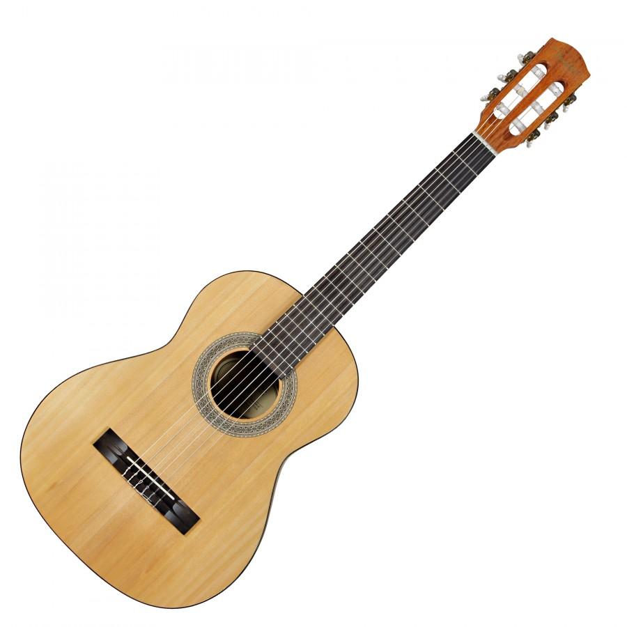guitare classique 4 cordes