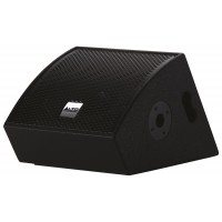 Photo ALTO PRO SXM112A - RETOUR BI-AMPLIFIE 400W / 12""