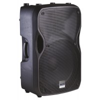 Photo ALTO PRO TS115 - 2 VOIES 500W / 15""