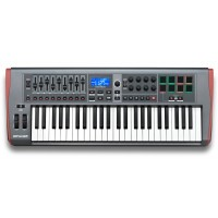 Photo NOVATION IMPULSE 49