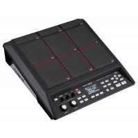 Photo ROLAND SPD-SX SAMPLING PAD