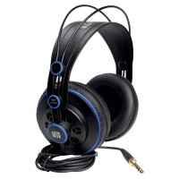 Photo PRESONUS HD7 CASQUE DE MONITORING PRO