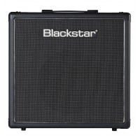 "Photo BLACKSTAR BAFFLE HT-112 - 1 X 12"" / 50W"