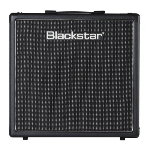 BLACKSTAR BAFFLE HT-112 - 1 X 12 / 50W