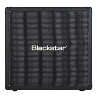 "Photo BLACKSTAR BAFFLE HT-408 - 4 X 8"" / 60W"