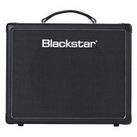 Photo BLACKSTAR COMBO HT-5R