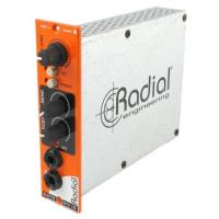 Photo RADIAL EXTC - MODULE BOUCLE D'EFFETS